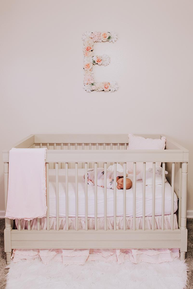 Emerson-Kathryn-Newborn-66.jpg