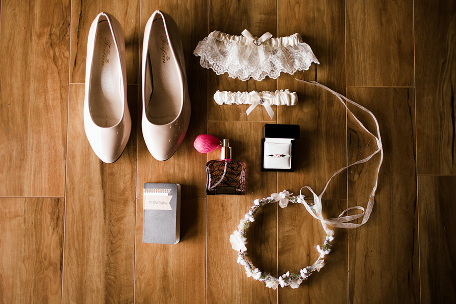 Gentry-Wedding-0676.jpg