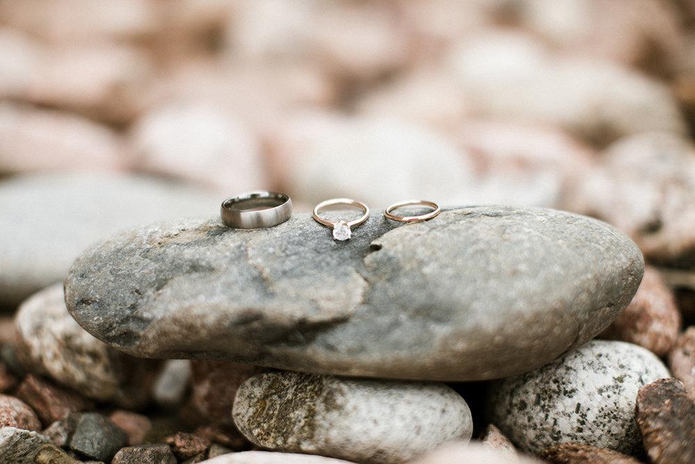 Gentry-Wedding-0723.jpg