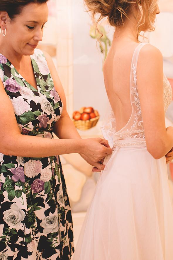 Gentry-Wedding-0783.jpg
