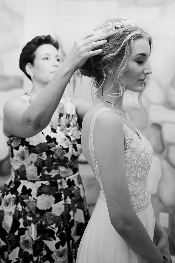 Gentry-Wedding-0806.jpg
