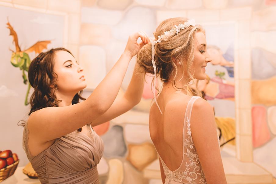 Gentry-Wedding-0813.jpg
