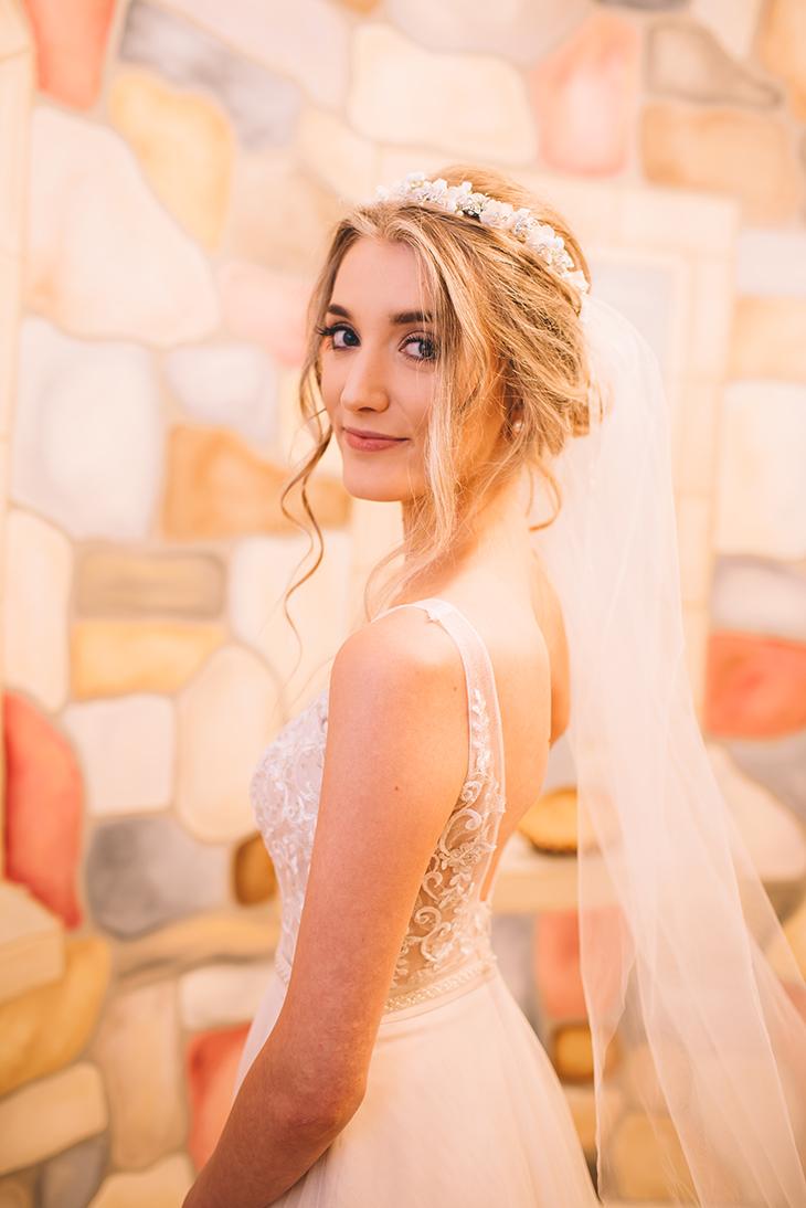 Gentry-Wedding-0838.jpg
