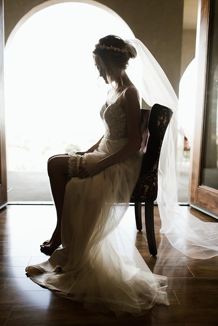 Gentry-Wedding-0845.jpg