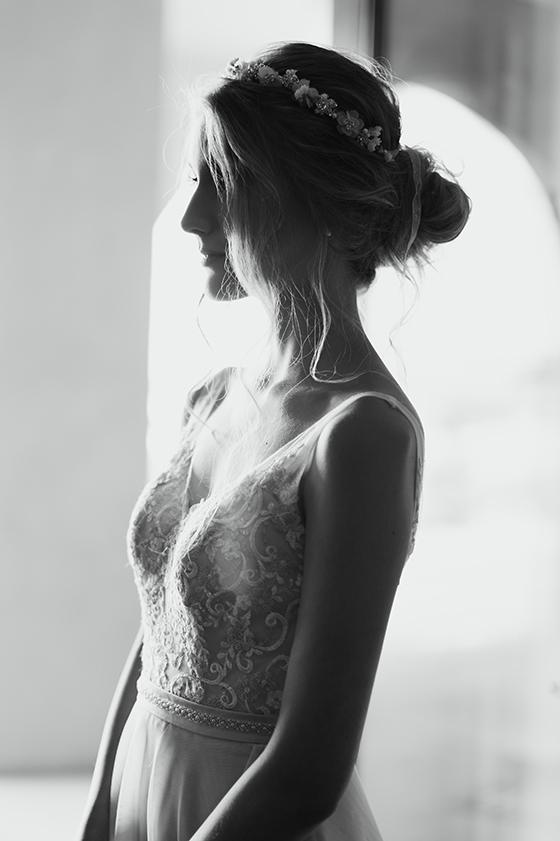 Gentry-Wedding-0895.jpg
