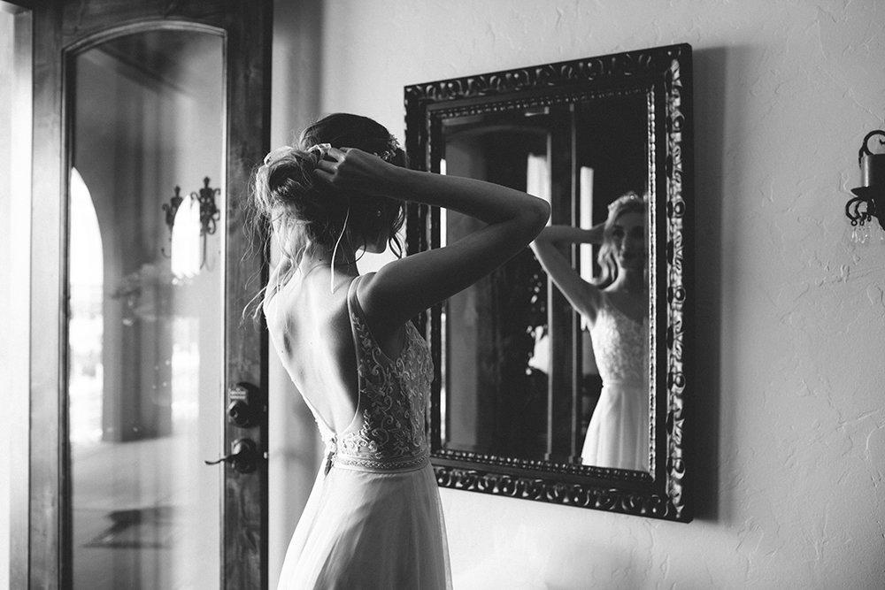 Gentry-Wedding-0885.jpg