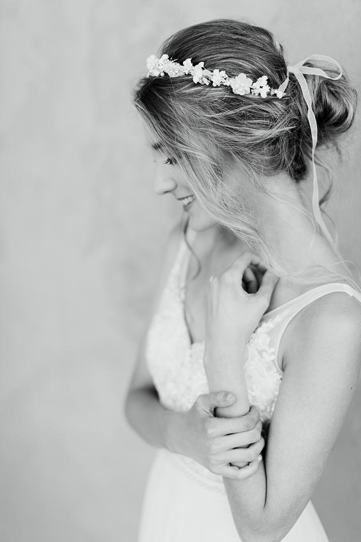 Gentry-Wedding-0914.jpg