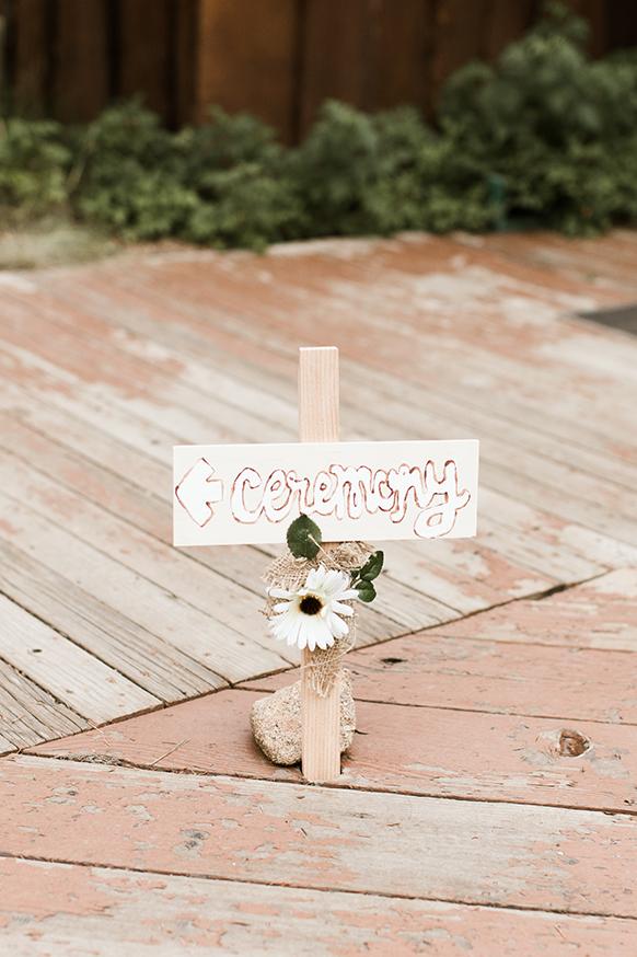 Gentry-Wedding-0952.jpg
