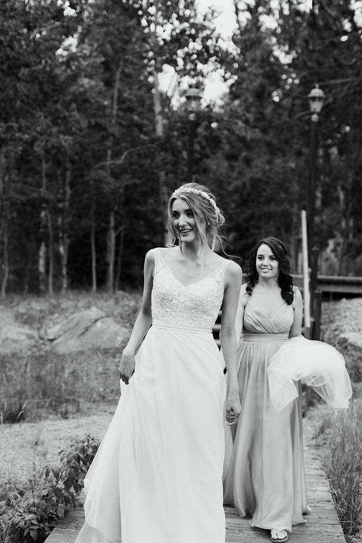 Gentry-Wedding-0966.jpg