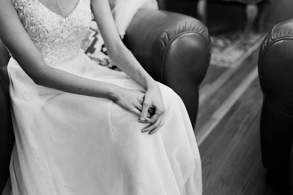 Gentry-Wedding-0987.jpg