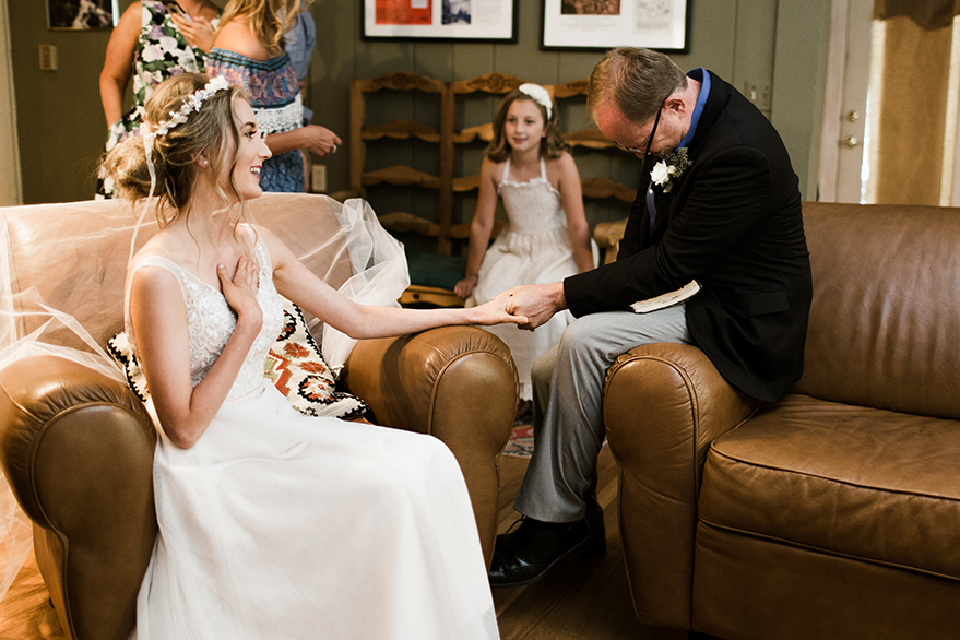Gentry-Wedding-1010.jpg