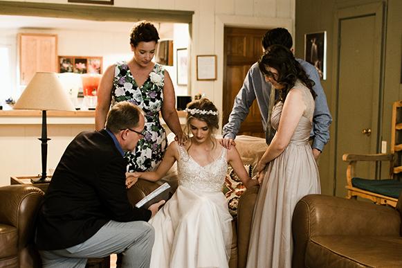 Gentry-Wedding-1018.jpg