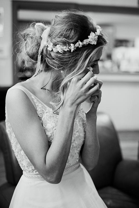 Gentry-Wedding-1045.jpg