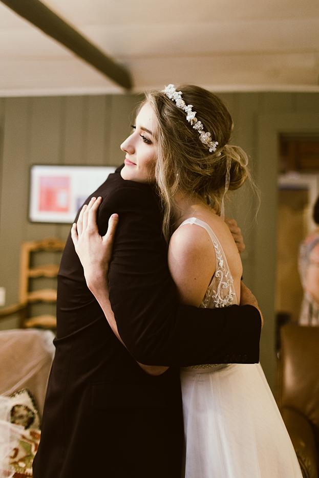 Gentry-Wedding-1051.jpg