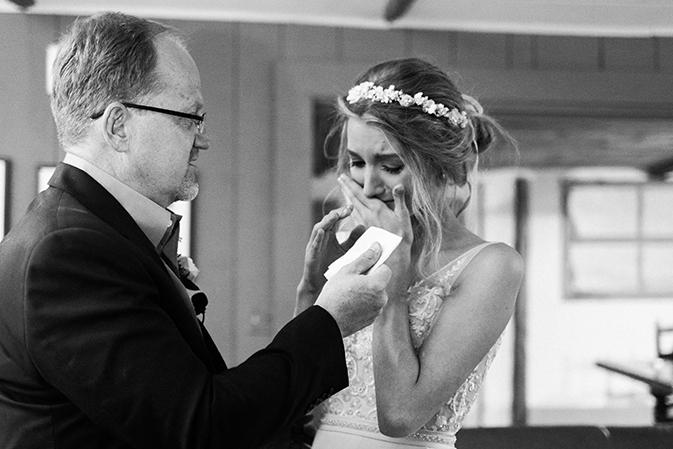 Gentry-Wedding-1056.jpg