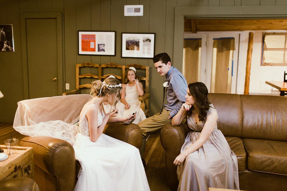 Gentry-Wedding-1079.jpg