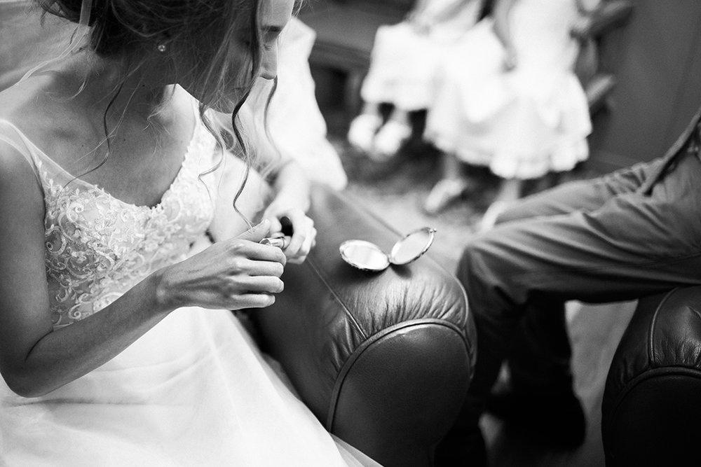 Gentry-Wedding-1082.jpg