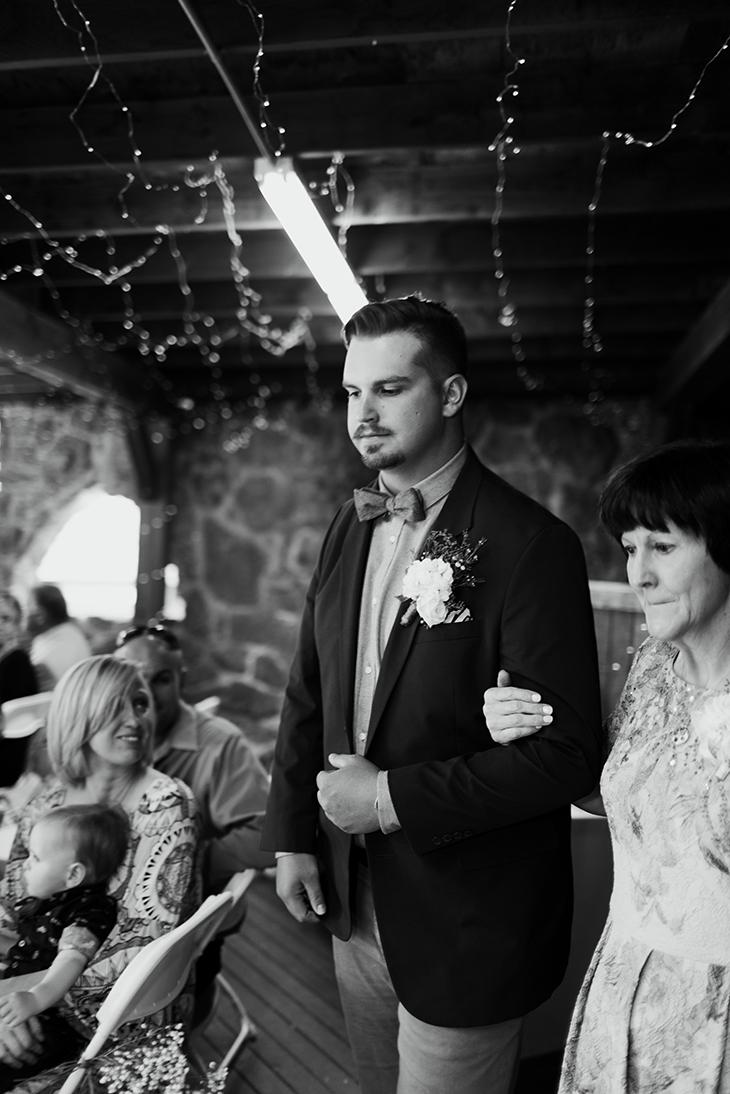Gentry-Wedding-1156.jpg