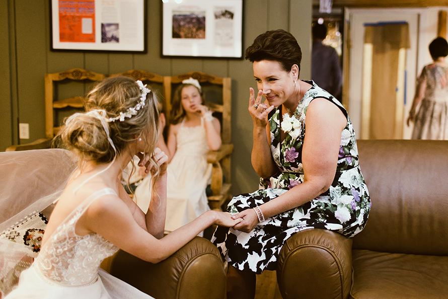 Gentry-Wedding-1094.jpg