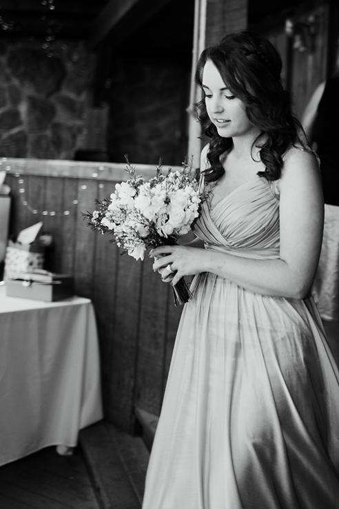 Gentry-Wedding-1166.jpg