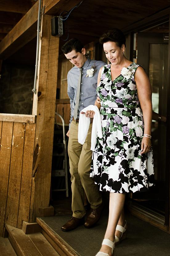 Gentry-Wedding-1161.jpg