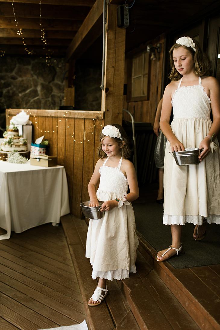 Gentry-Wedding-1173.jpg