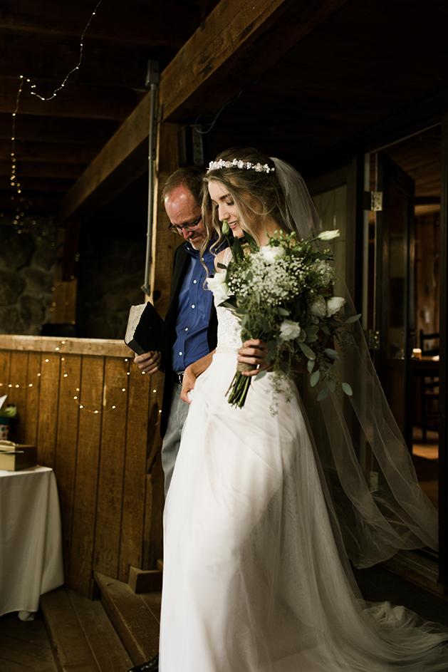 Gentry-Wedding-1191.jpg