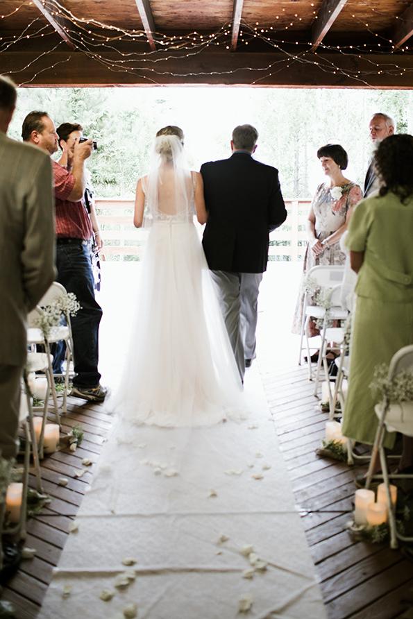 Gentry-Wedding-1199.jpg
