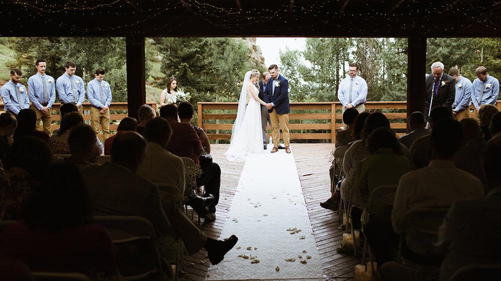 Gentry-Wedding-1216.jpg
