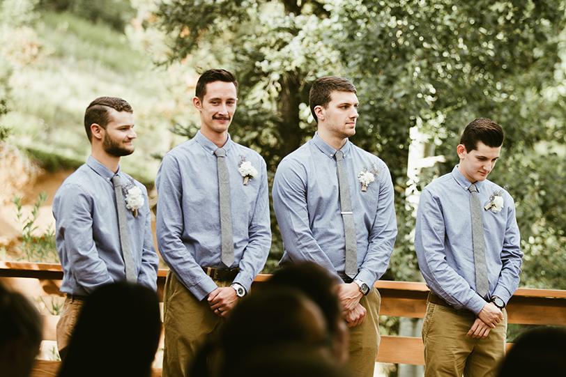Gentry-Wedding-1240.jpg