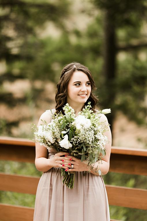 Gentry-Wedding-1302.jpg