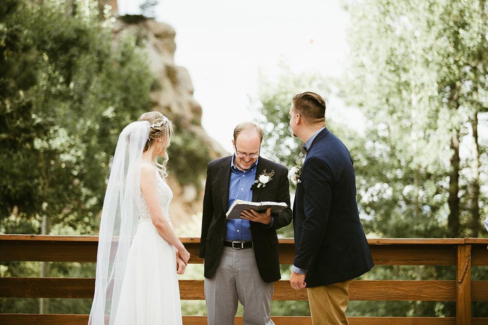 Gentry-Wedding-1244.jpg