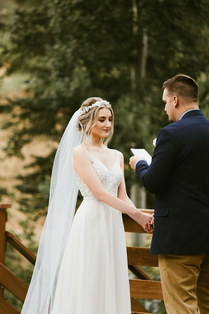 Gentry-Wedding-1412.jpg
