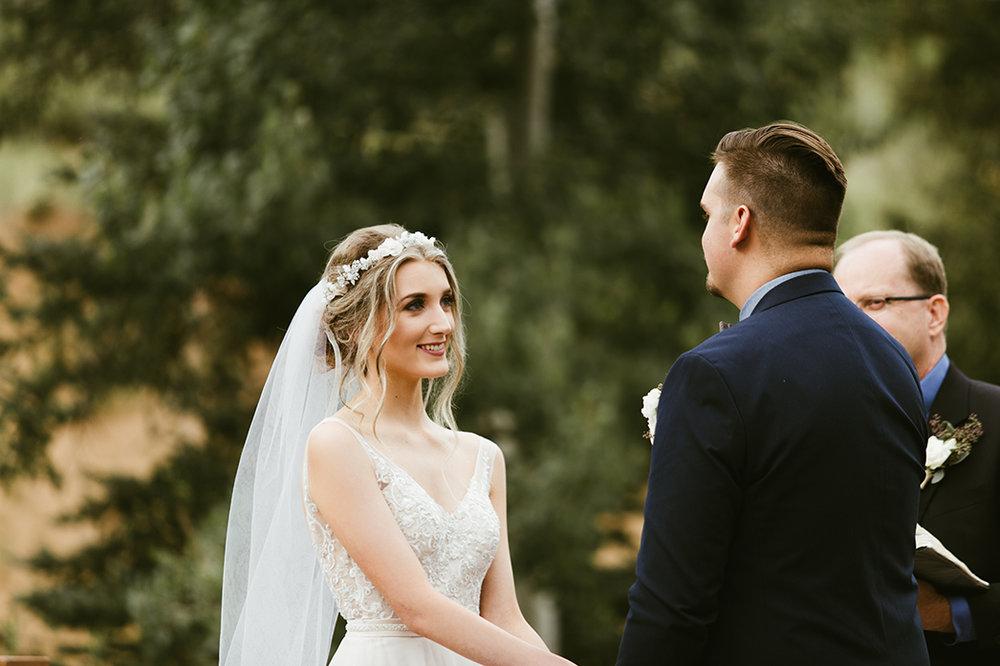 Gentry-Wedding-1429.jpg