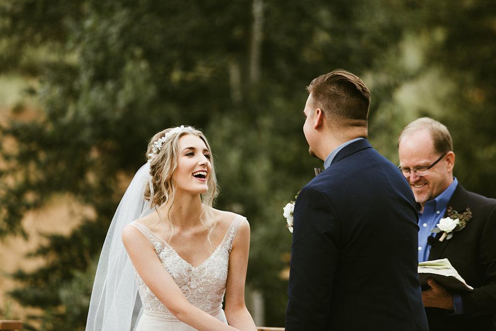 Gentry-Wedding-1435.jpg
