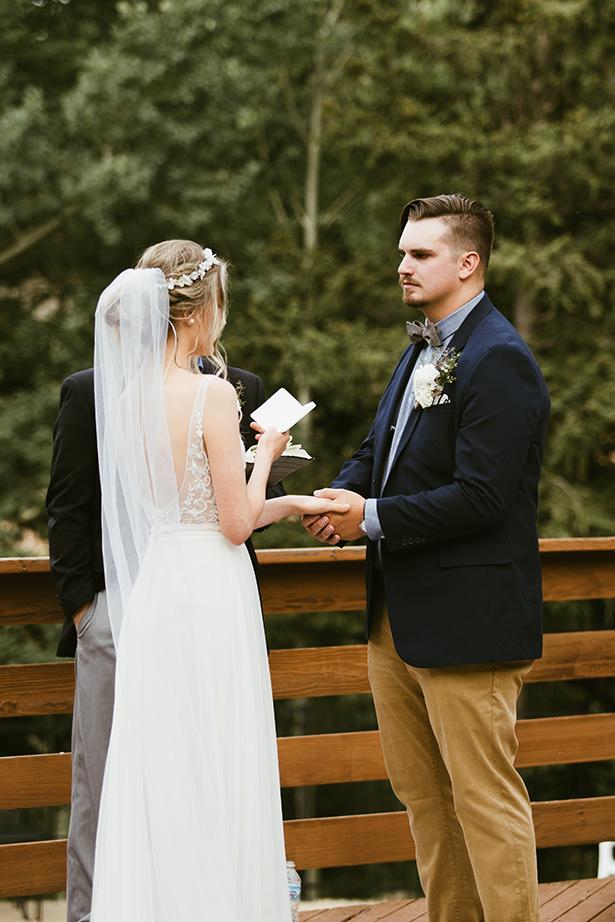 Gentry-Wedding-1462.jpg