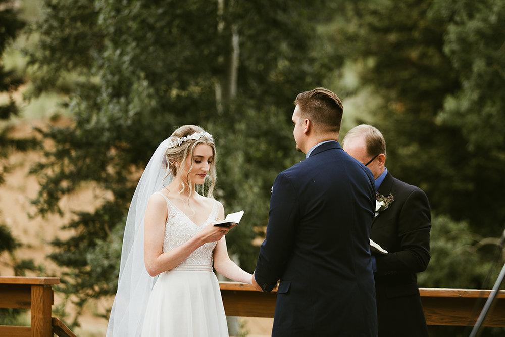 Gentry-Wedding-1447.jpg