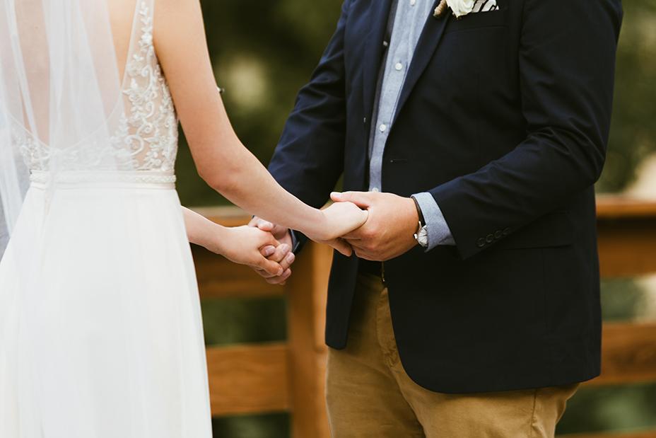 Gentry-Wedding-1479.jpg