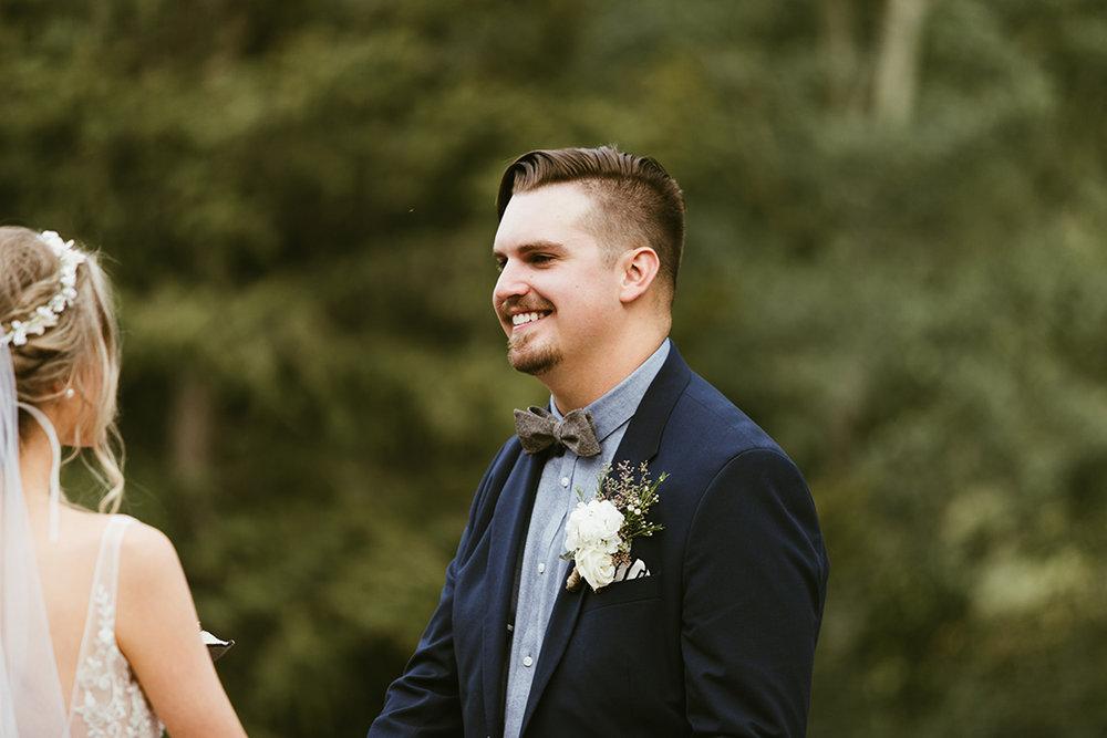 Gentry-Wedding-1469.jpg