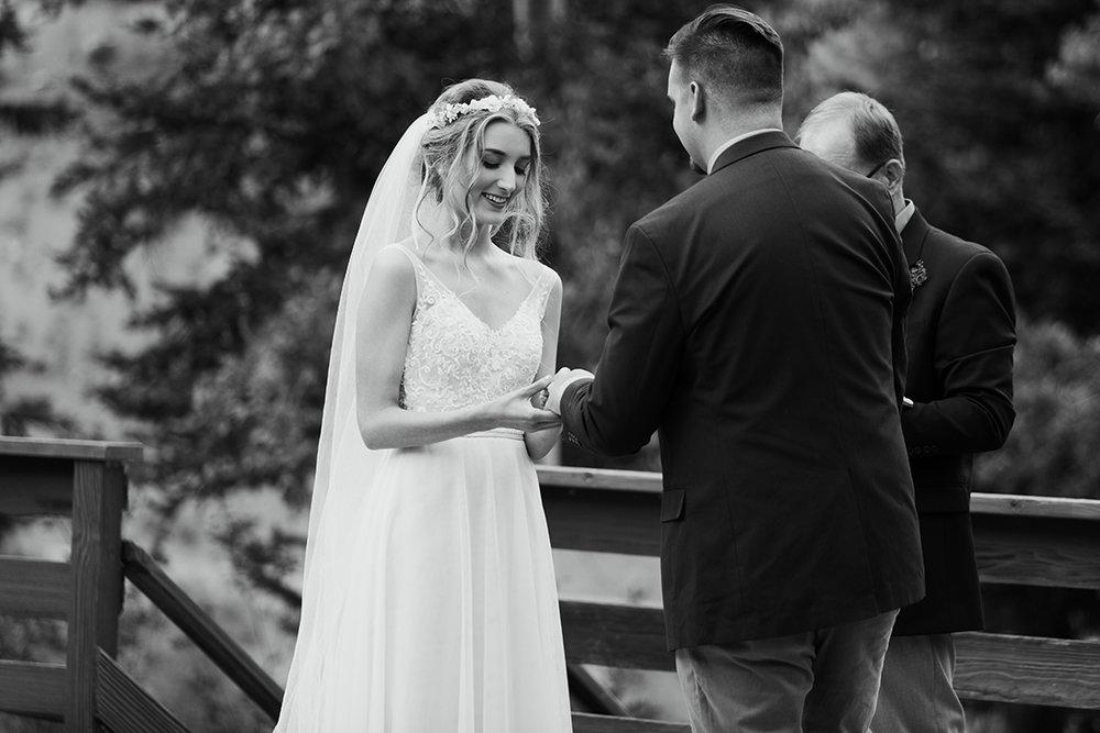 Gentry-Wedding-1509.jpg