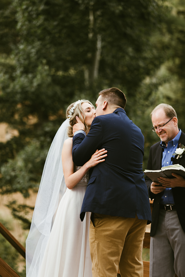 Gentry-Wedding-1534.jpg