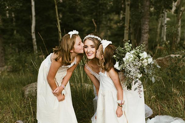 Gentry-Wedding-1610.jpg