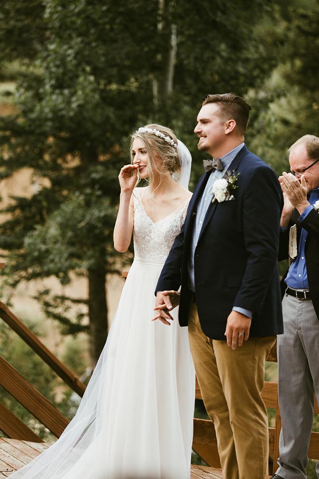 Gentry-Wedding-1547.jpg