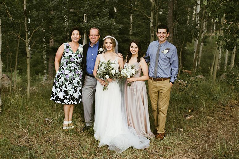 Gentry-Wedding-1622.jpg