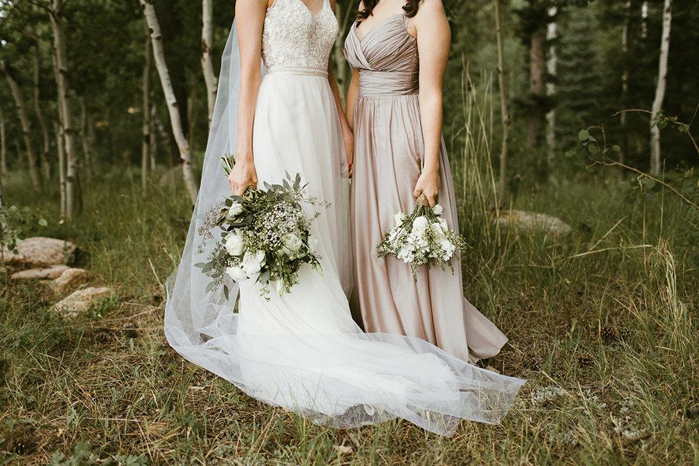Gentry-Wedding-1639.jpg