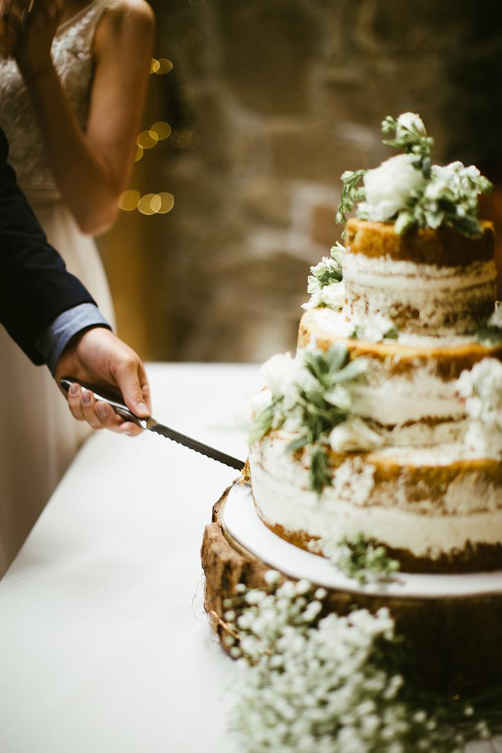 Gentry-Wedding-2054.jpg