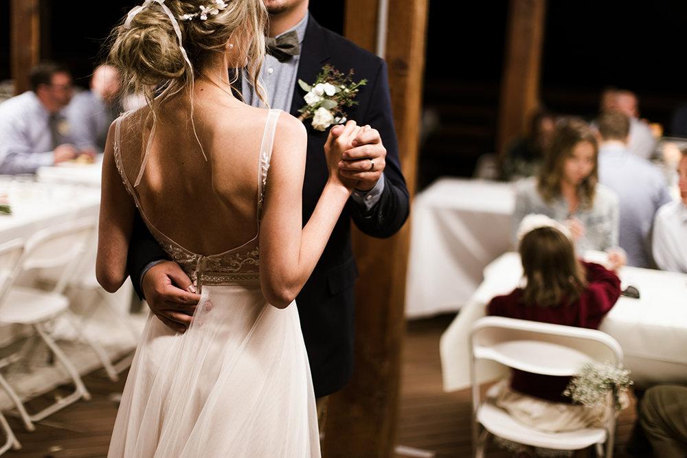 Gentry-Wedding-2110.jpg