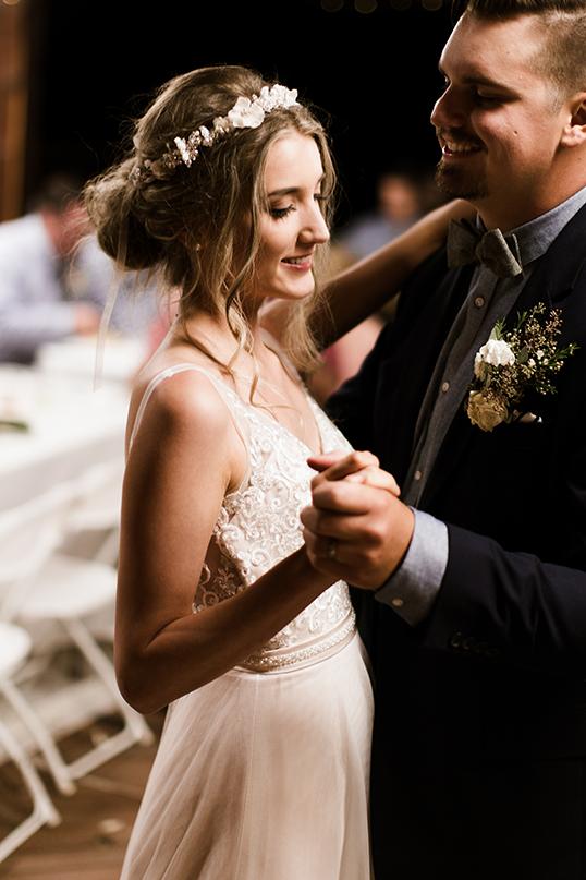 Gentry-Wedding-2121.jpg