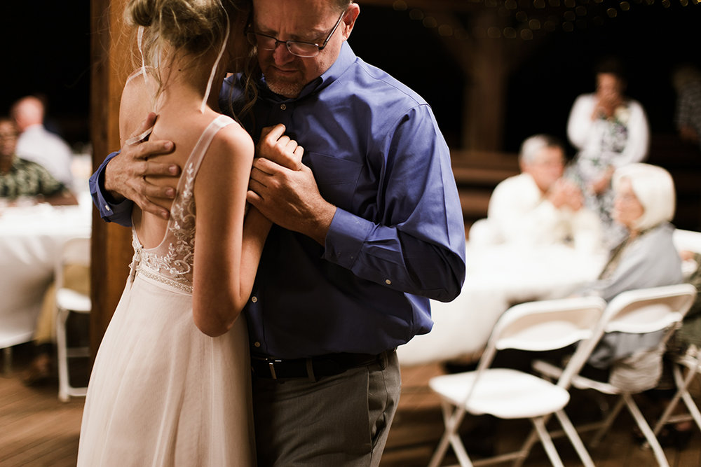 Gentry-Wedding-2159.jpg