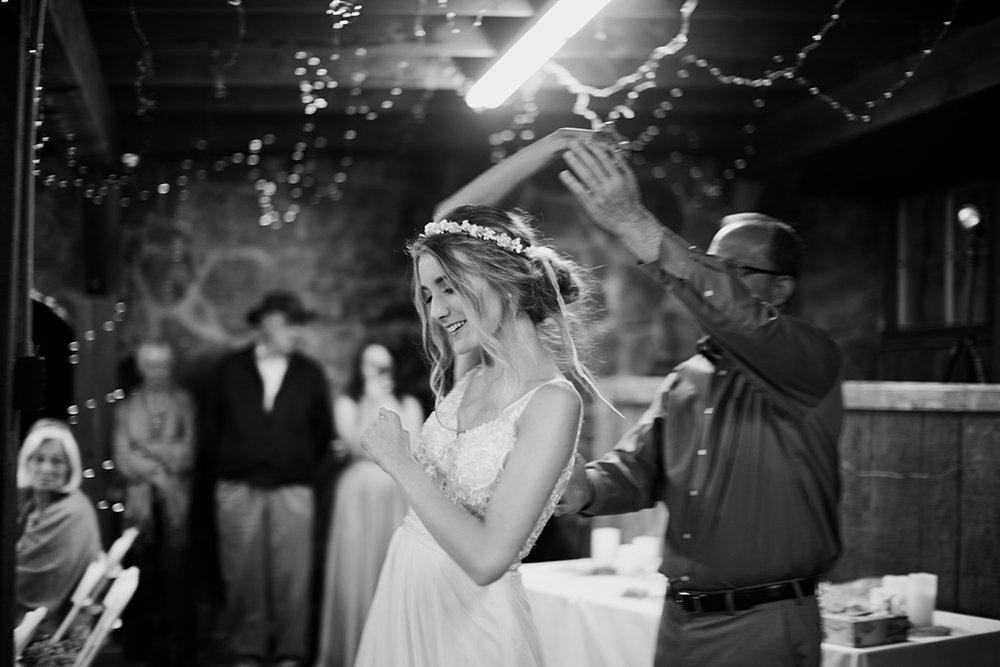 Gentry-Wedding-2203.jpg